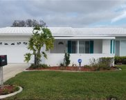 3645 90th Terrace N, Pinellas Park image