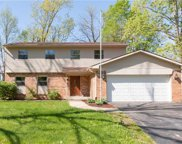 7669 Thorncrest  Drive, Mooresville image