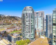 3601 S RIVER  PKWY Unit #321, Portland image