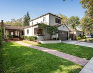 679 Yosemite Ave, Mountain View image