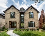 425 South Chester Avenue, Park Ridge image