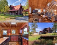 3354 Arnold Park Way, Sevierville image