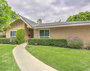 44 Ross Place, Sierra Madre image