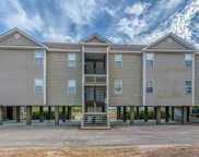 86 South Cove Place Dr. Unit B, Pawleys Island image