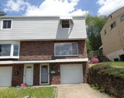 127 Connie Dr Unit B, Ross Twp image