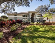 4913 Hallstead Way, Tampa image