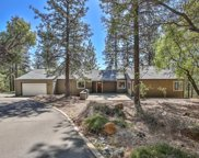 3630  Sugar View Road, Meadow Vista image