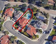 12626 Crest Knolls Ct, Carmel Valley image