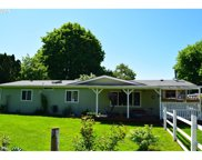 82208 RIVER  DR, Creswell image