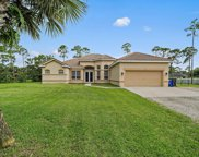 13752 56th Place N, West Palm Beach image
