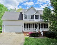 9524 White Carriage Drive, Wake Forest image