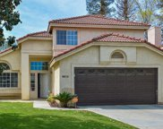 8613 River Springs, Bakersfield image
