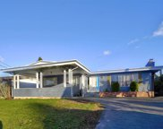 2098 Lonsdale Crescent, Abbotsford image