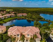 5010 Royal Shores Dr Unit 201, Estero image