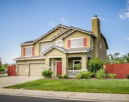6601  Madison Court, Rocklin image