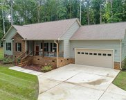 1564  Old Nation Road, Fort Mill image