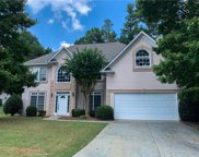 5045 Riverthur Place, Peachtree Corners image