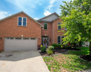 2605 Whiteberry Drive, Lexington image