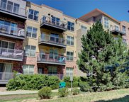 9079 East Panorama Circle Unit 408, Centennial image