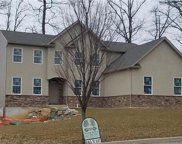 5 SYLVIA, Upper Macungie Township image