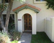 4815 E Winston Drive Unit #1, Phoenix image