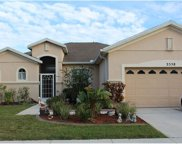 2558 Hobblebrush Drive, North Port image
