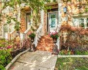 4051 Throckmorton Street, Dallas image