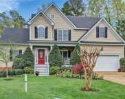 9636 Prince James Place, Chesterfield image