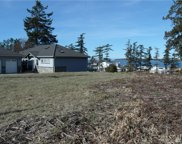 4966 Highland Dr, Birch Bay image