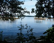 223 Nautical Way (Lot 51), Greenwood image