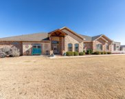 15903 County Road 2150, Lubbock image