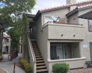 4955 Lindell Road Unit 232, Las Vegas image