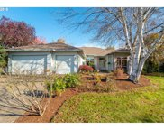 29704 SW YOUNG  WAY, Wilsonville image