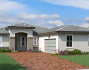 7512 NW Greenspring Street Unit #008, Port Saint Lucie image