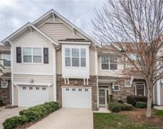 882  Petersburg Drive Unit #203, Fort Mill image