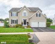 727 CHANNEL DRIVE, Glen Burnie image