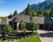 1045 High Lake View, Colorado Springs image