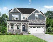 620 Marion Hills Way, Knightdale image