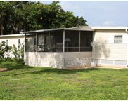 40 Red Poinciana DR, Fort Myers image