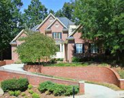 48 Bear Tree Creek, Chapel Hill image