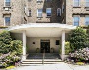 16 Chatsworth  Avenue Unit #407, Larchmont image