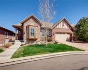 10689 Featherwalk Way, Highlands Ranch image