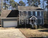 117 Brass Ring Court, Cary image