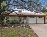 1603 Woodhill Dr, Round Rock image