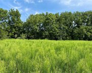 3425 Orefield Unit LOT 6, South Whitehall Township image