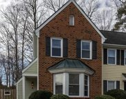 1 Forest Glenn Drive Unit #9, Chapel Hill image