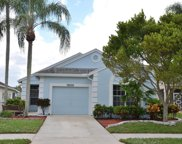 7800 Mansfield Hollow Road, Delray Beach image