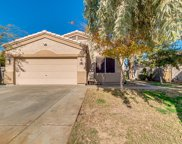 8714 W Stanley A Goff Drive, Tolleson image