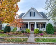 4020 St Andrews Ln, Spring Hill image