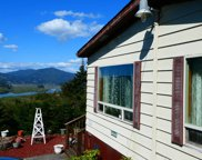 30235 EAGLEVIEW  DR, Gold Beach image